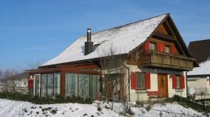 Wintergarten_komp_42.JPG